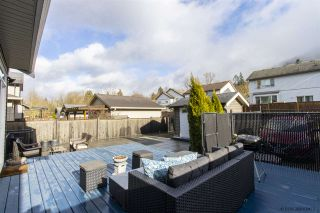 """Photo 5: 10666 248 Street in Maple Ridge: Thornhill MR House for sale in """"HIGHLAND VISTAS"""" : MLS®# R2552212"""