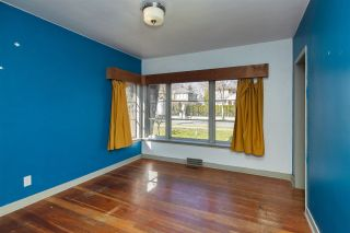 Photo 4: 2130 W 37TH Avenue in Vancouver: Kerrisdale House for sale (Vancouver West)  : MLS®# R2552846