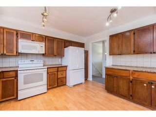 Photo 15: 7687 JUNIPER Street in Mission: Mission BC House for sale : MLS®# R2604579
