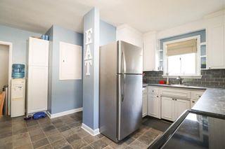 Photo 11: 469 Oakview Avenue in Winnipeg: Residential for sale (3D)  : MLS®# 202117960