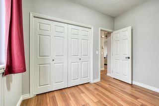 Photo 10: 201 Sunvale Crescent NE: High River Row/Townhouse for sale : MLS®# A1055962