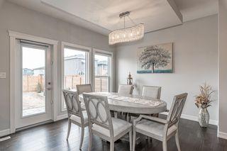 Photo 10: 2929 KOSTASH Drive in Edmonton: Zone 56 House for sale : MLS®# E4243548
