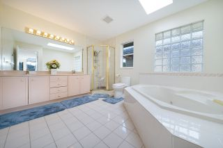 Photo 20: 5711 GARRISON Road in Richmond: Riverdale RI House for sale : MLS®# R2562279