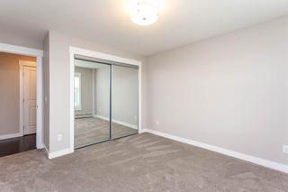 Photo 15: 1310 11 Mahogany Row SE in Calgary: Mahogany Apartment for sale : MLS®# A1093976