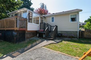 Photo 26: 438 Hamilton Ave in : Na South Nanaimo House for sale (Nanaimo)  : MLS®# 882088