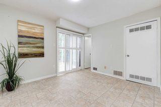 Photo 23: 43 1512 Sixth Line in Oakville: College Park Condo for sale : MLS®# W5213865