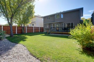 Photo 32: 359 Mountain Park Drive SE in Calgary: McKenzie Lake Detached for sale : MLS®# A1148818