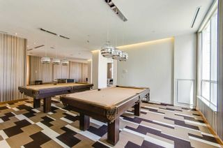 Photo 33: 1407 500 Sherbourne Street in Toronto: North St. James Town Condo for sale (Toronto C08)  : MLS®# C5088340