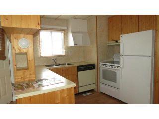 Photo 7: 57 Springwood Drive in WINNIPEG: St Vital Residential for sale (South East Winnipeg)  : MLS®# 1210890