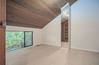 Photo 12: 2571 LARKIN Avenue in Port Coquitlam: Woodland Acres PQ House for sale : MLS®# R2412660