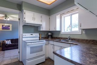 Photo 10: 177 S Birch St in : CR Campbell River Central House for sale (Campbell River)  : MLS®# 856964