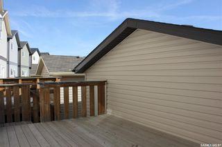 Photo 23: 305 315 Hampton Circle in Saskatoon: Hampton Village Residential for sale : MLS®# SK845662