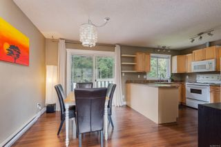 Photo 4: 4305 Butternut Dr in : Na Uplands House for sale (Nanaimo)  : MLS®# 871415