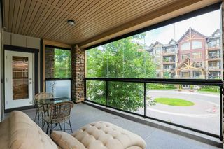 """Photo 19: 226 8288 207A Street in Langley: Willoughby Heights Condo for sale in """"YORKSON CREEK"""" : MLS®# R2096294"""