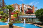 """Main Photo: 601 1450 PENNYFARTHING Drive in Vancouver: False Creek Condo for sale in """"HARBOURSIDE COVE"""" (Vancouver West)  : MLS®# R2549398"""