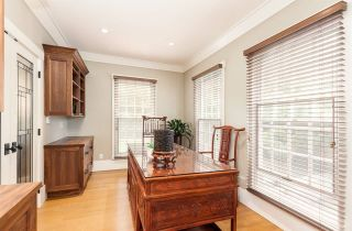 Photo 9: 1777 W 38TH Avenue in Vancouver: Shaughnessy House for sale (Vancouver West)  : MLS®# R2595354