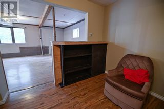Photo 24: 315 1 Avenue in Drumheller: House for sale : MLS®# A1106452