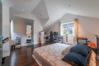 Photo 36: 855 W KING EDWARD Avenue in Vancouver: Cambie House for sale (Vancouver West)  : MLS®# R2617439