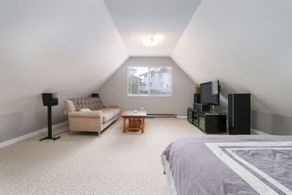 "Photo 16: 1063 CITADEL Drive in Port Coquitlam: Citadel PQ House for sale in ""CITADEL"" : MLS®# R2304905"