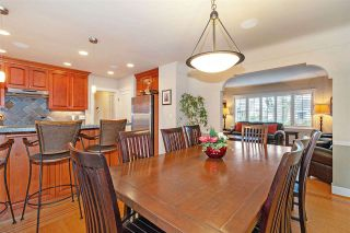 Photo 7: 3126 W 32ND Avenue in Vancouver: MacKenzie Heights House for sale (Vancouver West)  : MLS®# R2426164