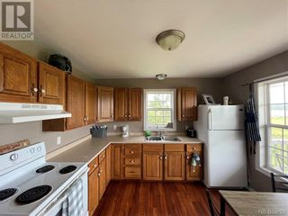Photo 22: 11 Fundy View Lane in Back Bay: House for sale : MLS®# NB061061