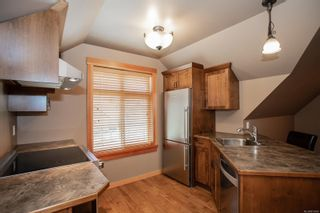 Photo 51: 3237 Ridgeview Pl in : Na North Jingle Pot House for sale (Nanaimo)  : MLS®# 873909