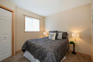 Photo 23: 55 Cougar Ridge Court SW in Calgary: Cougar Ridge Detached for sale : MLS®# A1110903