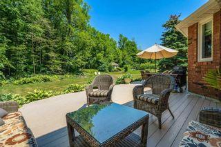 Photo 31: 25 Ashwood Drive in Mono: Rural Mono House (2-Storey) for sale : MLS®# X4829569