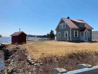 Photo 16: 26368 Highway 7 in West Quoddy: 35-Halifax County East Residential for sale (Halifax-Dartmouth)  : MLS®# 202114023