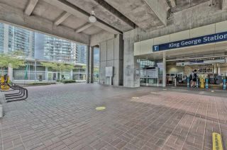 """Photo 20: 3203 9981 WHALLEY Boulevard in Surrey: Whalley Condo for sale in """"PARKPLACE II"""" (North Surrey)  : MLS®# R2496378"""