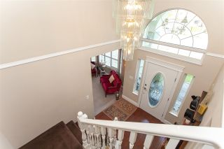 """Photo 13: 4425 217B Street in Langley: Murrayville House for sale in """"Murrayville"""" : MLS®# R2381520"""
