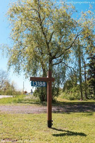 Photo 14: 13188 Highway 1 in Lockhartville: 404-Kings County Residential for sale (Annapolis Valley)  : MLS®# 202114026