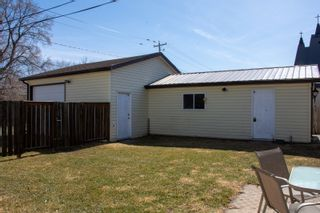 Photo 5: 642 1st Street NW in Portage la Prairie: House for sale : MLS®# 202108191