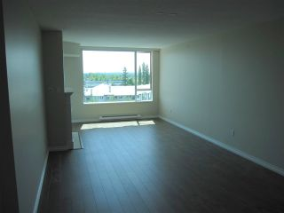 """Photo 4: 903 12148 224 Street in Maple Ridge: East Central Condo for sale in """"PANORAMA"""" : MLS®# R2175565"""