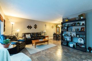 Photo 22: 440 Andrew Street in Asquith: Residential for sale : MLS®# SK840253
