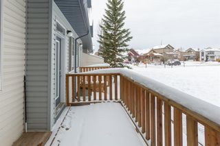 Photo 23: 94 Everridge Gardens SW in Calgary: Evergreen Row/Townhouse for sale : MLS®# A1069502