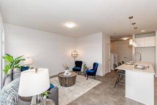 Photo 8: 16659 31 Avenue in Edmonton: Zone 56 House for sale : MLS®# E4220785