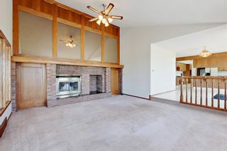 Photo 13: 19 26534 township road 384: Rural Red Deer County Detached for sale : MLS®# A1138392