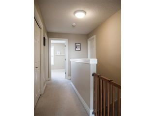 Photo 21: 40 BRIDLEWOOD View SW in Calgary: Bridlewood House for sale : MLS®# C4049612