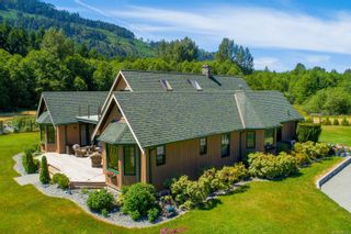 Photo 28: 3775 Mountain Rd in : ML Cobble Hill House for sale (Malahat & Area)  : MLS®# 886261