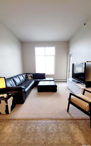 Photo 4: 414 235 Herold Terrace in Saskatoon: Lakewood S.C. Residential for sale : MLS®# SK870690