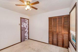 Photo 20: 3923 Cedar Hill Cross Rd in : SE Cedar Hill House for sale (Saanich East)  : MLS®# 851798