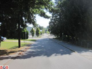 Photo 8: 13473 94A Avenue in Surrey: Queen Mary Park Surrey House for sale : MLS®# F1121162