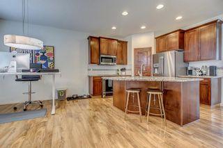 Photo 3: 15004 Prestwick Boulevard SE in Calgary: McKenzie Towne Row/Townhouse for sale : MLS®# A1068936