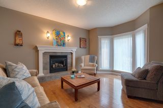 Photo 16: 140 Strathlea Place SW in Calgary: Strathcona Park Detached for sale : MLS®# A1145407