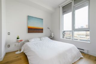 """Photo 12: PH2401 1010 RICHARDS Street in Vancouver: Yaletown Condo for sale in """"THE GALLERY"""" (Vancouver West)  : MLS®# R2498796"""