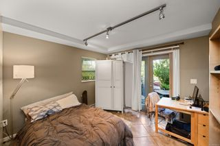 Photo 21: 7 864 Central Spur Rd in Victoria: VW Victoria West Row/Townhouse for sale (Victoria West)  : MLS®# 886609