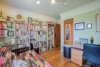 Photo 29: 720 Arbutus Ave in : Na Central Nanaimo House for sale (Nanaimo)  : MLS®# 871419