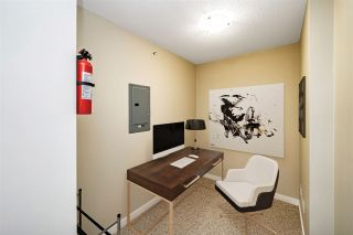 """Photo 11: 2402 244 SHERBROOKE Street in New Westminster: Sapperton Condo for sale in """"COPPERSTONE"""" : MLS®# R2512030"""