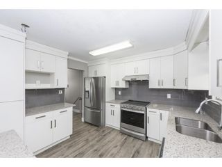Photo 9: 2136 BROADWAY Street in Abbotsford: Abbotsford West House for sale : MLS®# R2616201